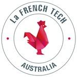 La French Tech Australia