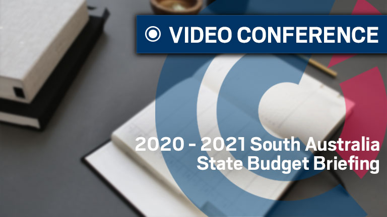2020-South-Australian-State-Budget-Briefing-2-WEB