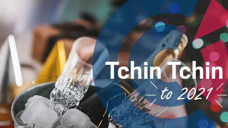 Event-Tchin-Tchin-to 2021-WEB Sydney