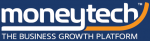 Moneytech FX Pty Ltd