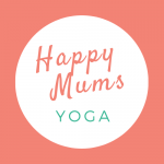 Happy Mums Yoga