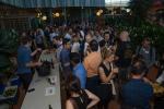 Social Mixer at a BLiSS*Brisbane event