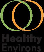 Healthy Environs