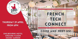 La-French-tech-Connect-Sydney
