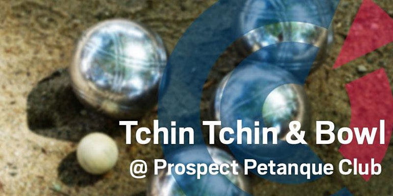 Tchin-Tchin-_-Bowl-Adealaide