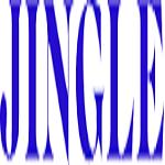 Meridian Online Pty Ltd (Trading as Jingle)