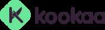 Kookaa logo