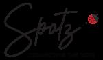Spotz Pty Ltd