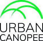 Urban Canopee Australia